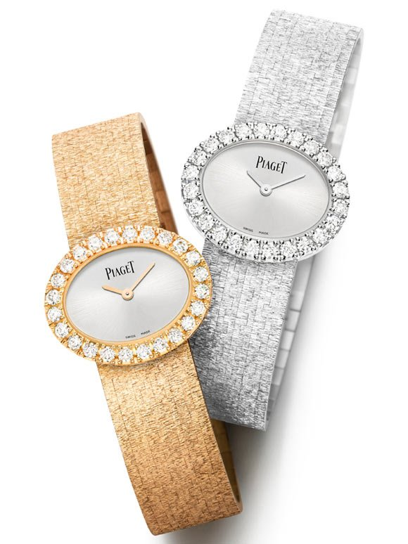 Piaget-ovale-duo