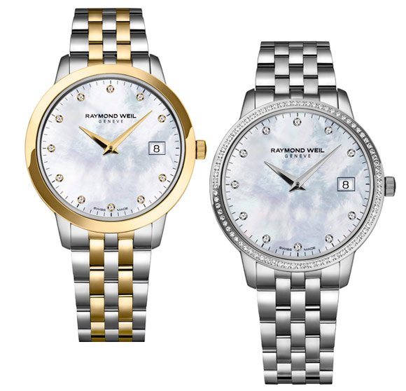 Raymond-Weil_toccata_duo