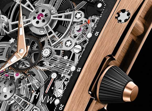 Richard-Mille-RM017_front