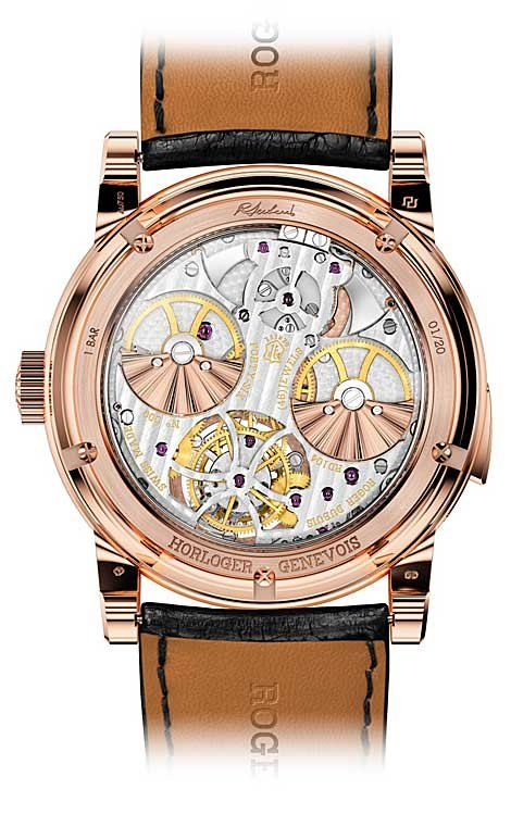 Roger-Dubuis-Hommage-Minute-Repeater-back