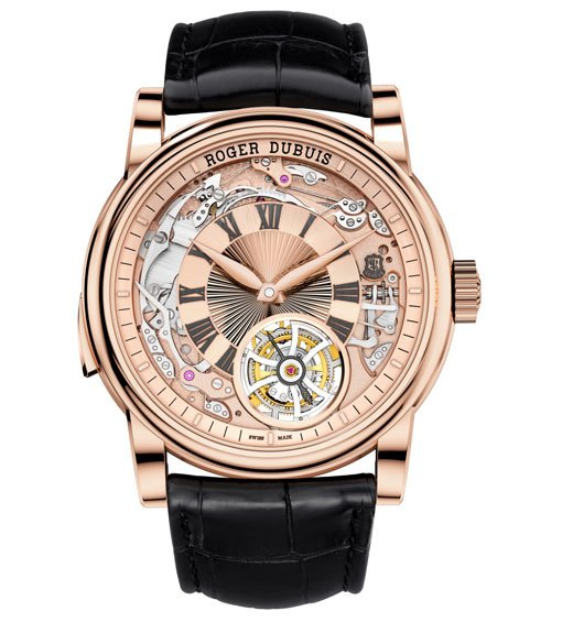 Roger-Dubuis-Hommage-Minute-Repeater
