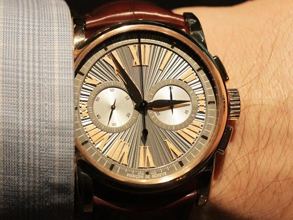 Roger-Dubuis_Hommage-chronograph