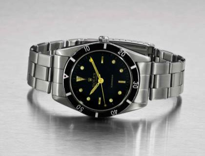 Rolex-reference-6204-Submariner