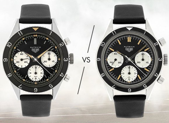 TAG-Heuer-Autavia-Cup-round2-match2